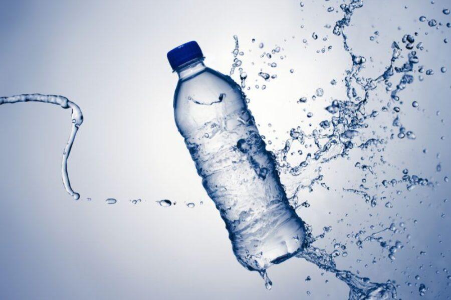 طرح توجیهی آب معدنی دنا