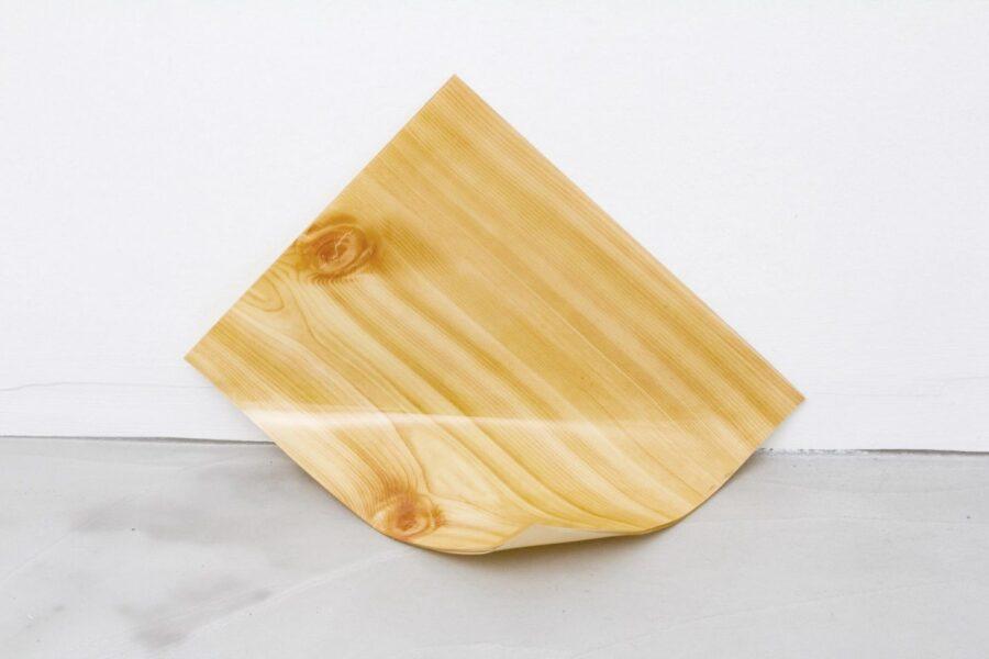 طرح توجیهی چوب پلاستیک
