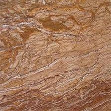 طرح توسعه تولید انواع سنگ ساختمانی تراورتن