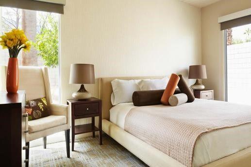 هتل پنج ستاره خرم آباد