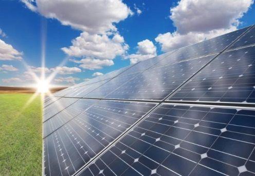 طرح تولید آبگرمکن خورشیدی